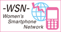 wsn_banner120_60.png